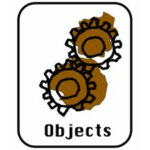 ojbects