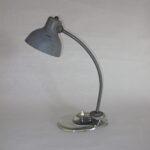 Industriële tafellampen / bureaulampen