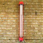 industriële hanglamp met 5 jaar garantie